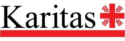 Karitas logo