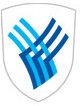 Medvode - logo